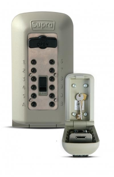 c500-keysafe
