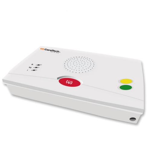 Caretech Gina Alarm