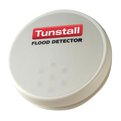 Flood Detector