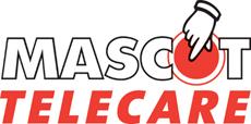 Mascot Telecare