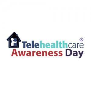 Telehealth Awareness Day Logo